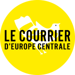 logo-Courrier-Europe-centrale_twitter