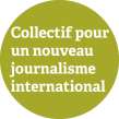 logo-collectif-nji